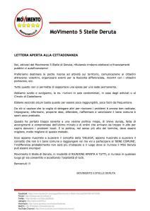 Lettera_aperta_alla_cittadinanza.04.02.2014