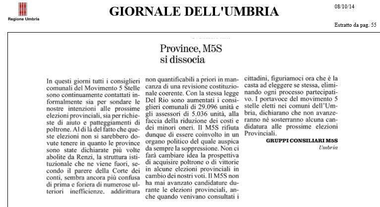 Pos.M5S.Umbri.Prov.