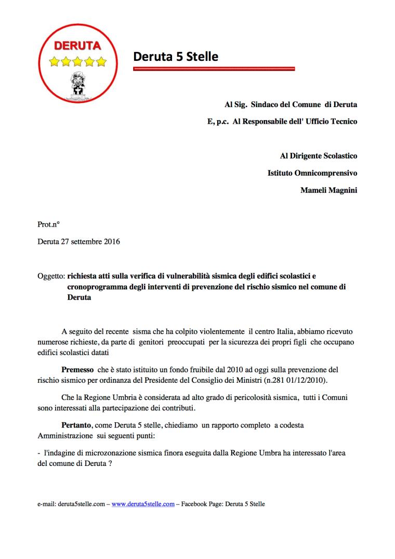 lettera_intestata_m5s_deruta