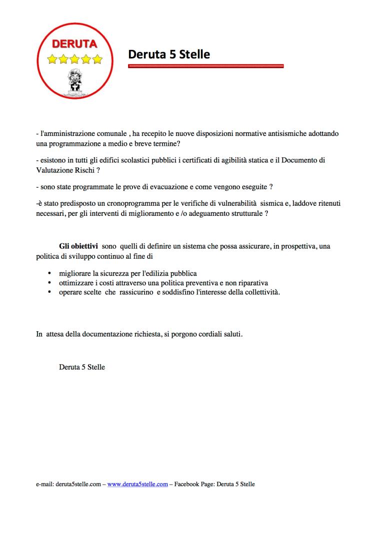 lettera_intestata_m5s_deruta2
