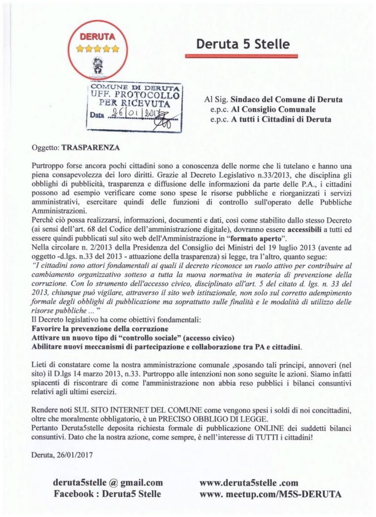 trasparenza-001